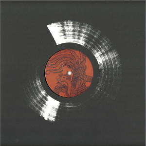 ROA? feat. Yaroslav Lenzyak - Logical Sequences EP (Back)