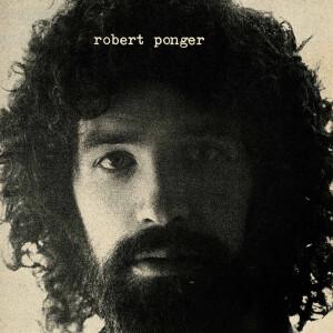 ROBERT PONGER - ROBERT PONGER