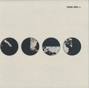 Radio Slave X Deetron - Figure Jams 007