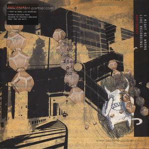 Radiohead - I Might Be Wrong (LP)