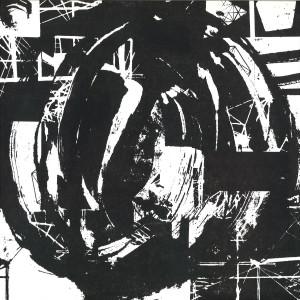 Radius - Obsolete Machines [STAGE TWO]