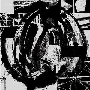 Radius - Obsolete Machines