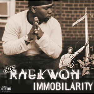 Raekwon - Immobilarity (2LP)