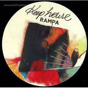 Rampa - Keep House