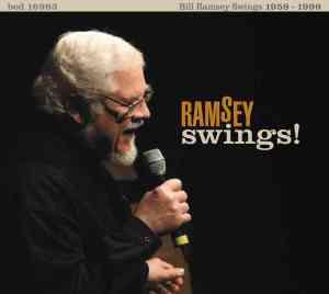 Ramsey,Bill - Swingt 1958-1999