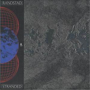 Randstad - Stranded