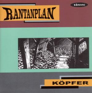 "Rantanplan - K""pfer"
