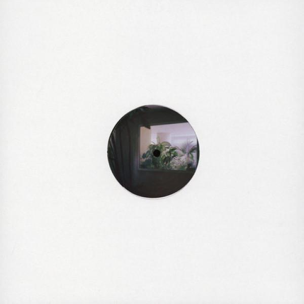 Ray Kandinski - Cressida EP