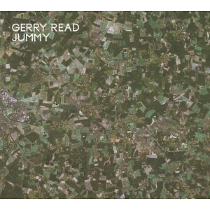 Read,Gerry - Jummy