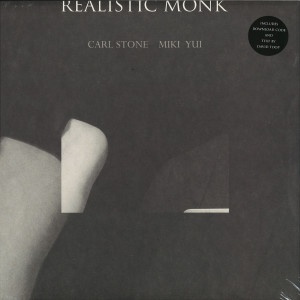 Realistic Monk (Carl Stone & Miki Yui) - Realm