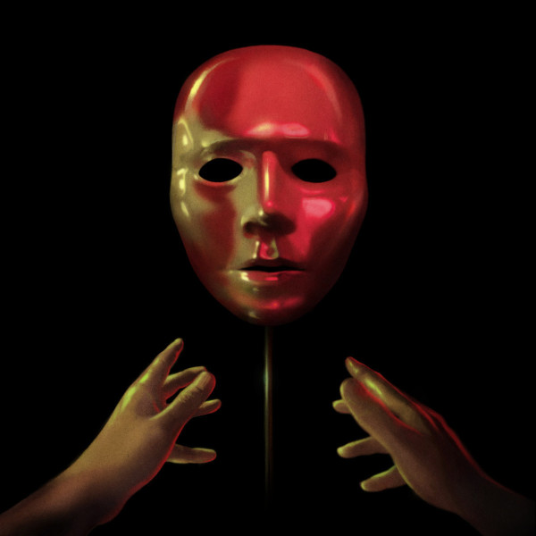 Redshape - A Sole Game (Gatefold 2LP)
