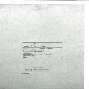 Reeko - Archives 2x12