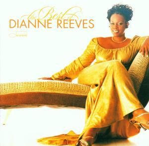 Reeves,Dianne - Best Of
