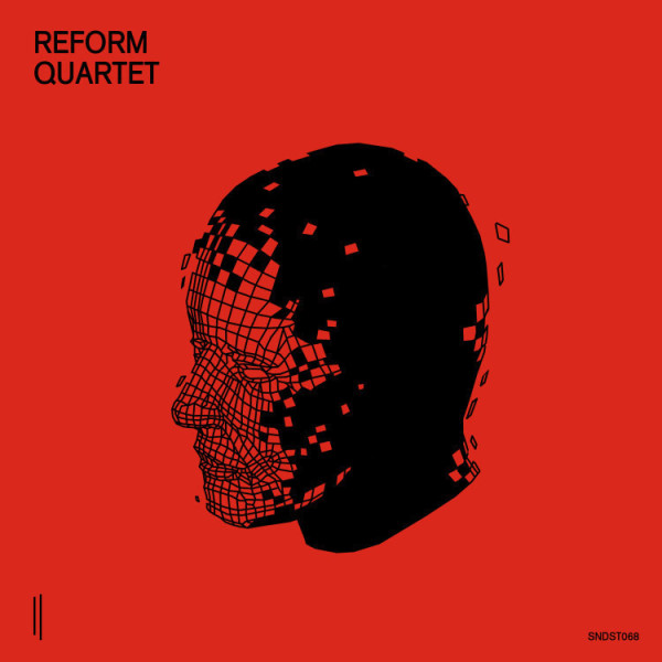 Reform - Quartet