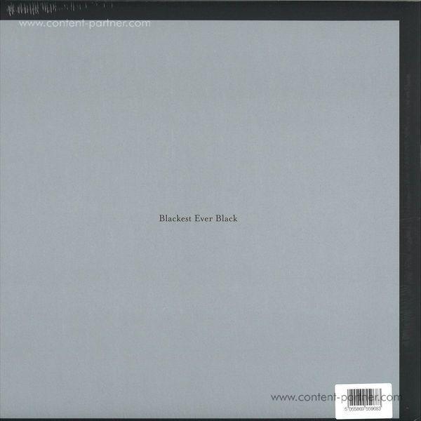 Regis - The Master Side (Back)
