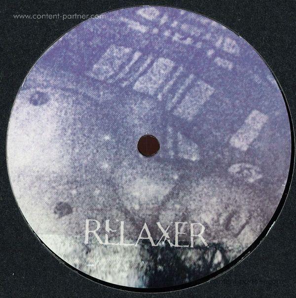 Relaxer - Relaxer 01