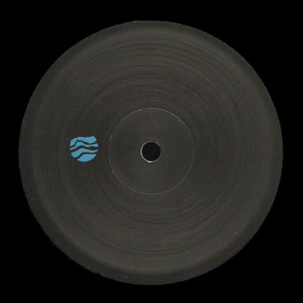 """Relic - D (140 gram vinyl 12"""")"""