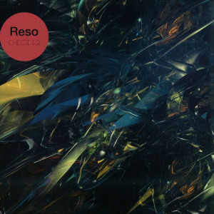 Reso / Emperor / Danny Scrilla - Check 1,2 (Kentaro & Starkey Rmx)