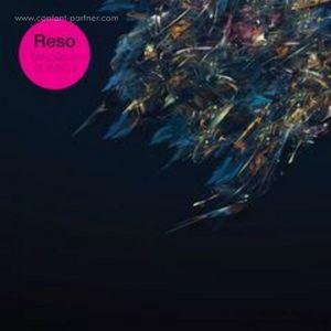 Reso - Tangram Remixed