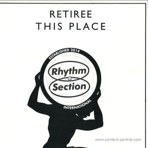 Retiree - This Place