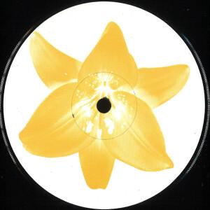 Reynes - Mono Memory EP
