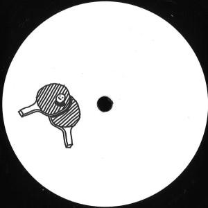 Rhode & Brown, Tilman - One Grand Jams EP