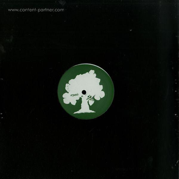Rhythm & Soul - Almost 3 Ep ( Diego Krause Rmx)
