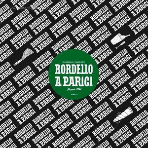 Riccardi Schola - On My Mind 12