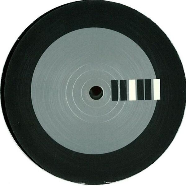 Rino Cerrone - RILIS010AB / RILISRMX005 / UNRILIS005 (Back)