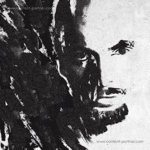 Rino Cerrone - Rilis Classics Joseph Capriati Reinterpretation
