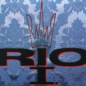 Rio Reiser - Rio I