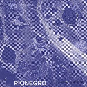 Rionegro - Rionegro (LP)
