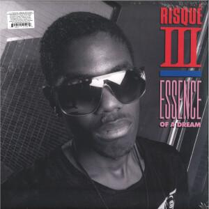 Risque III - Essence Of A Dream
