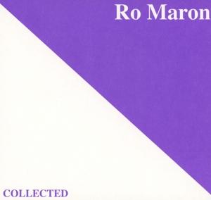 Ro Maron - Collected Vol.1