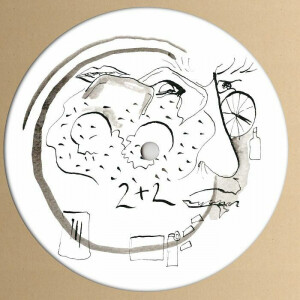 Robert Fleck - Injury Time EP