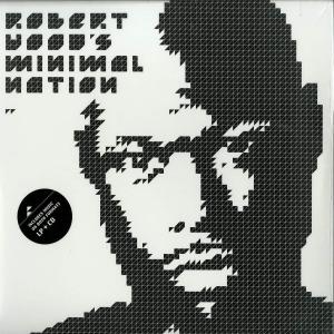 Robert Hood - Minimal Nation (Back in)