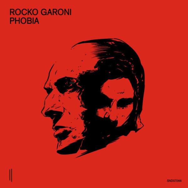 Rocko Garoni - Phobia