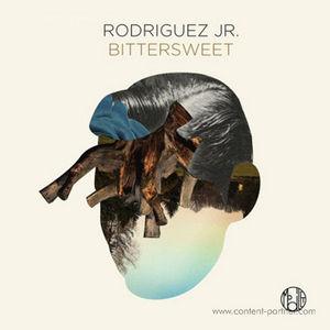 Rodriguez Jr. - Bittersweet