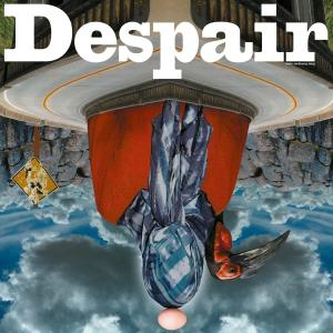 Rodriguez Lopez,Omar - Despair