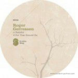 Roger Gerressen - Faithful / Put that Record On