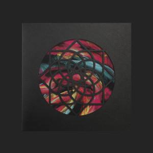 Roger Gerressen - Heading In A Backwards Direction LP
