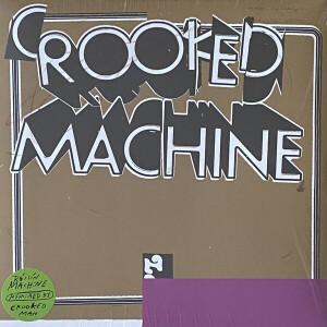 Roisin Murphy - Crooked Machine
