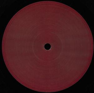 Roman Lindau & Roberto - Path to Enchantment EP
