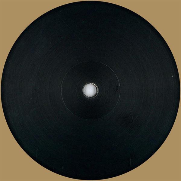 Roman Poncet Dax J - Special 1 (Back)