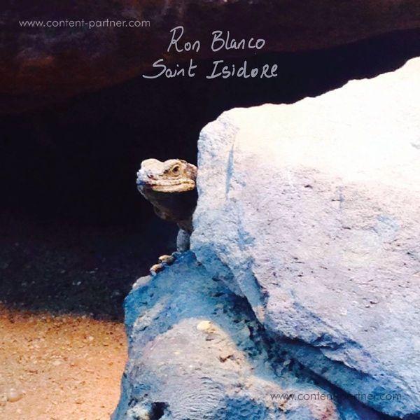 Ron Blanco - Saint Isidore