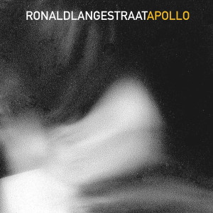 Ronald Langestraat - Apollo (Vinyl LP)