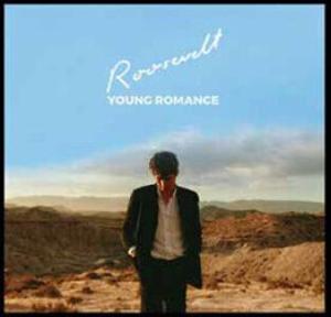 Roosevelt - Young Romance (LP)