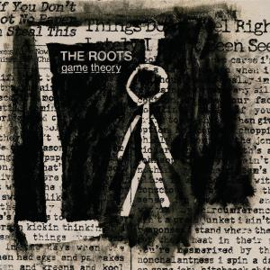 Roots,The - Game Theory
