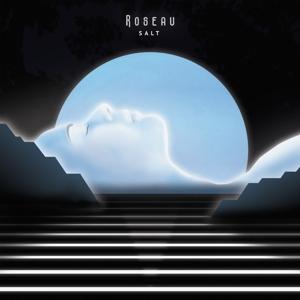 Roseau - Salt