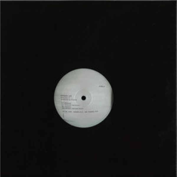Roseen - Versions Pt. 1